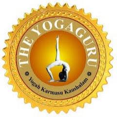 The Yogaguru Institute