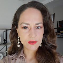 Tarot de Sandra