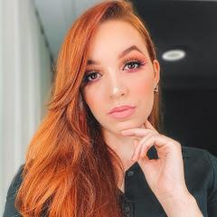 Debora Freitas