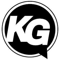 Kilogram TV