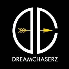 DreamChaserz