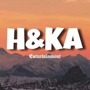 H&KA Entertainment