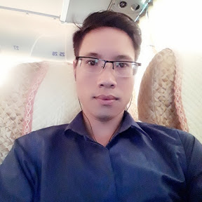 MC Thanh Bình