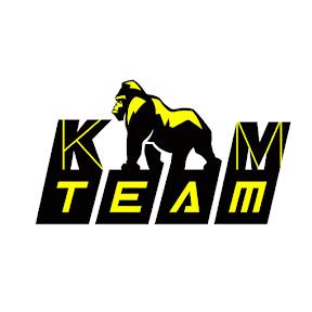 K&M Team