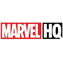 Marvel HQ LA
