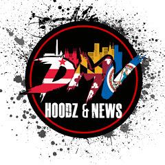 DMV Hoodz Nd Newz