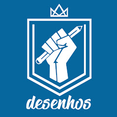 VCdesenhos