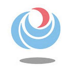 筑後川・国土交通省九州地方整備局水災害予報センター・筑後川河川事務所