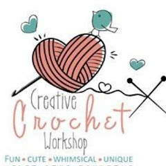 Craft & Crochet World