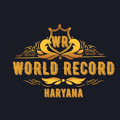 World Record Haryana