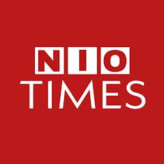 NIO TIMES
