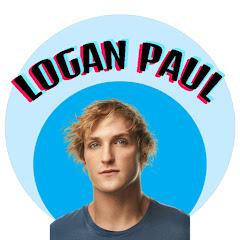 Logan Edit's