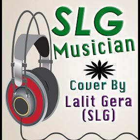 SLG Musician