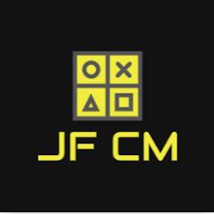 JF CM