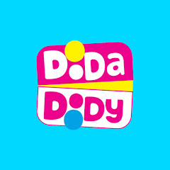 Dooda Doody - دودا دودي
