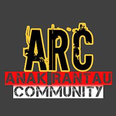AnakRantau.Com