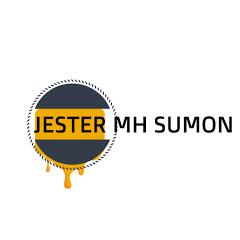 JESTER MH SUMON