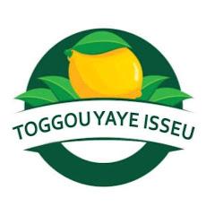 TOOGOU YAYE ISSEU