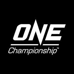 ONE Championship Indonesia