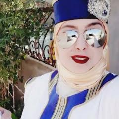 Farah Ahmed Ettounisia