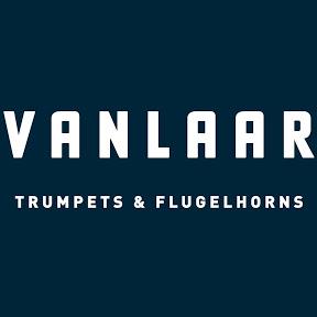 Hub Van Laar Trumpets & Flugelhorns