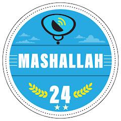 Mashallah 24