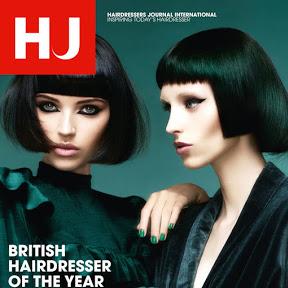 Hairdressers Journal