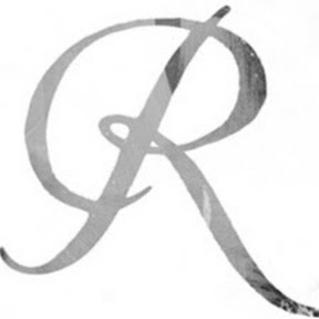 Robs Remedy