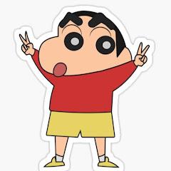 Shinchan Fan