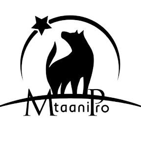 MtaaniPro