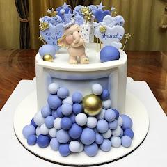 торт+истории