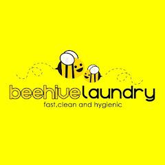 beehive laundry