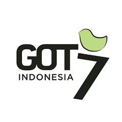 GOT7 Indonesia
