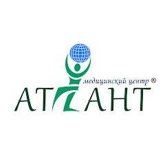 MC Atlant
