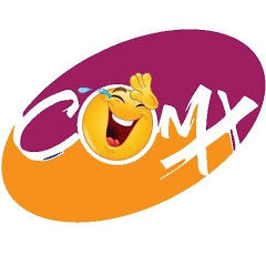 COMX TV