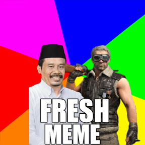 FRESH MEME