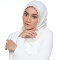Natasya Nazreen