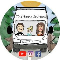 The Boondockers