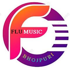 FLU MUSIC BHOJPURi