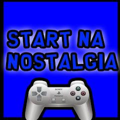 Start na Nostalgia