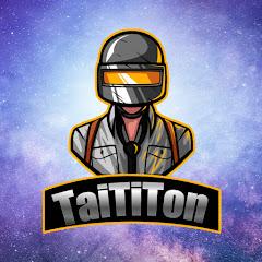 TaiTiTon