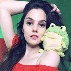 Soma Green