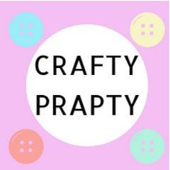 Crafty Prapty