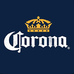 Corona Israel