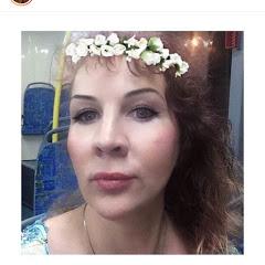 Натали Советова