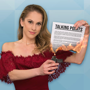 NoFilter with Ana Kasparian