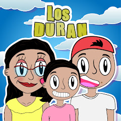 LOS DURAN