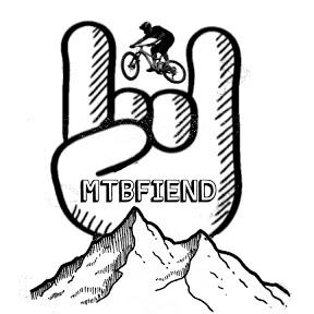 MtbFiend