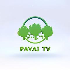 PAYAI TV