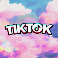 TikTok StoryTime